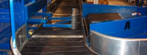 Baggage Conveyor_OEI
